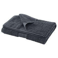 Classically styled, this bath towel is made of extra thick combed cotton for softness, longevity and absorbency. Combed Cotton Cotton Pile, Cotton Base Soft, Durable and Absorbent Dimensions: x Bath Towel Size, Bath Towels, Coastal Bathrooms, Classic, Target, Australia, Style, Pale Pink, Master Bedroom