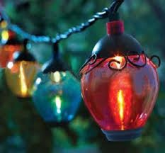 Marvelous Lantern Lighting   Google Search · Outdoor Lantern LightsPatio String ...