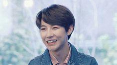 renjunie's smile is just-ah it's just feel so good Nct Dream, Nct 127, Yangyang Wayv, Huang Renjun, Korean Name, Nct Taeyong, Jung Woo, Moomin, Having A Bad Day