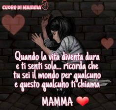 20265090_317604011984641_4625803925096605173_n - Le Migliori pagine FB Mamma Rosa, Verona, I Love My Son, For You Song, Zodiac Quotes, Nostalgia, Words, Memes, Gandhi