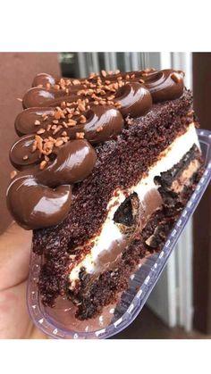 Think Food, I Love Food, Good Food, Yummy Food, Yummy Snacks, Healthy Food, Sweet Recipes, Snack Recipes, Dessert Recipes