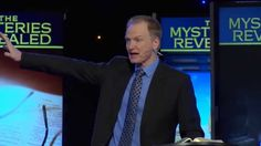 Revelation Today - The Mysteries Revealed - #1: Can God Be Trusted?
