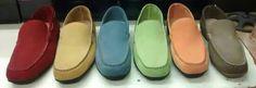 Zapatos hombre!!!