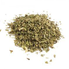 Minze getrocknet | 20g Scharfe, getrocknete grüne Minze. Zutaten: Minze. Herkunft: Ägypten. Das Aroma der getrockneten grünen Minze ist scharf und konzentriert. Minze passt zu Fleischbällchen und Weinblättern, typisch auch zu Linsen- und Bohnensuppen, Lamm- und Gemüseeintöpfen.