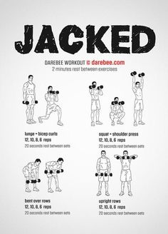 Post with 2011 votes and 111900 views. Tagged with motivation, fitness, workout; Shared by Simple Workouts to help you stay active Fitness Workouts, Fitness Gym, Weight Training Workouts, Gym Workout Tips, Easy Workouts, Physical Fitness, Video Fitness, Training Plan, Workout Plans