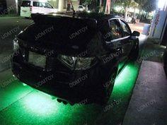 http://www.ijdmtoy.com/BLOG/Showcase/Car-LED-Blog/galleries/2014-08/LED-under-car-strip-7.jpg