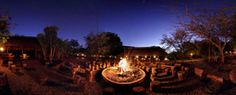 Book your stay at Bakubung Bush Lodge. Sun City, Hotels And Resorts, Lodges, South Africa, National Parks, Outdoor Decor, Cabins, Chalets