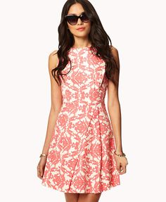 Love 21 | womens clothing, clothes and apparel | shop online | Forever 21 - 2041127964