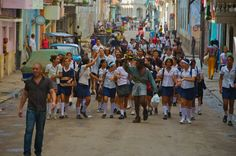 100 views of Cuba, Dec 2011 - 98