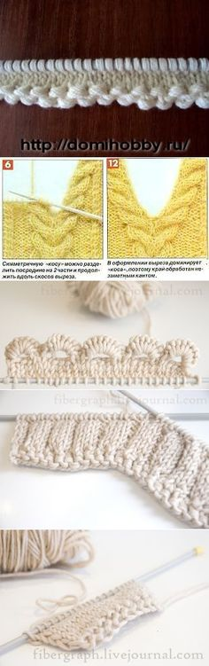 School knitting | Entries in category school knitting | Blog alenka46 | Knitting Patterns and Tips | post