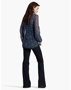 Women's Tops | Up to 60% off | Lucky Brand