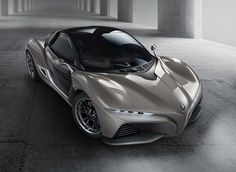 Yamaha Sports Ride Concept #yamaha #sportsride #sports #ride #concept #conceptcars #future #futurecars #car #cars #carporn #carsporn #f1 #sportcar #power #ps #japan #dreamcar #like4like #luxury #rare #silver #mclaren by futurecars2k16