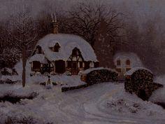 GUK-gratis-umsonst-kostenlos – Weihnachtsbilder 4 GUK-free-free-of-charge – Christmas pictures 4
