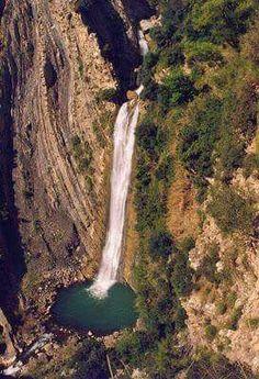 Bejaia _ Algérie