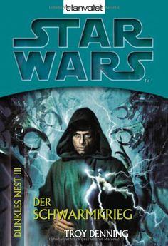 Der Konflikt zwischen den Chiss und den Killiks ist zum offenen Krieg geworden. Jetzt droht er, die ganze Galaxis in Brand zu setzen, und die Killiks würden im Fall ihres Sieges nicht zögern, alle Lebewesen der Galaxis ihrem Kollektivgeist hinzuzufügen. Luke Skywalker sammelt die Macht der Neuen Jedi um sich – doch nicht einmal er weiß, ob sie die entsetzlichen Pläne der Killiks vereiteln können ...