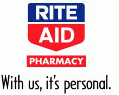 Rite Aid Ad Preview (3/6 – 3/12) - mix and match - http://couponsdowork.com/rite-aid-weekly-ad/rite-aid-36312/