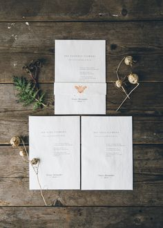 Beautiful handmade cotton rag paper envelopes containing a mix of cornflower seed, borage, phacelia and nigella in a range of colours. A selection of flowers for cutting that is also just right for supporting diverse garden wildlife, particularly bees.