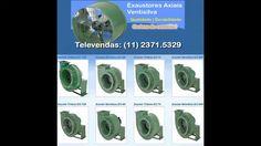 MICROVENTILADORES AXIAIS DE AMBIENTE,http_www_ventiladoresventisilva_net