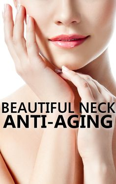 There are many options for those who want to firm and tone the thin neck skin, from a Microcurrent Device to creams and a more aggressive Ultherapy process. http://www.drozfans.com/dr-oz-beauty/dr-oz-fda-approved-ultherapy-treatment-microcurrent-device-neck/