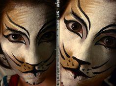 CATS - Odynn by shoujome.deviantart.com on @deviantART