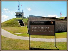 """PRISCILLA'S HOMECOMING   