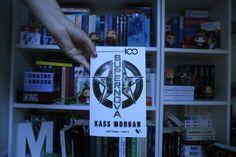 Light Years, tome 02 Supernova - Kass Morgan