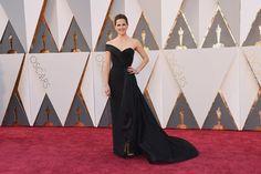 Oscar 2016: o melhor do red carpet da premiação do cinema