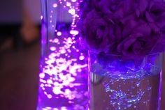 Hello jolies Bride-to-be à la recherche de bons plans pour décorer votre mariage à moindre prix. Aujourd'hui je vous propose de créer de jolis centres de table lumineux et tout cela pour pas cher. Pour mon mariage, j'avais demandé à un fleuriste de me créer de vraies boules avec de vraies roses et cela m'avait …