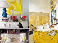 Google Image Result for http://www.florencefinds.com/wp-content/uploads/2011/10/Boho-Yellow.jpg