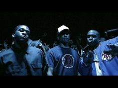 "Clipse - When The Last Time - ""Top down, chrome spinnin!"""