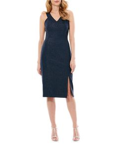 http://www.lordandtaylor.com/webapp/wcs/stores/servlet/en/lord-and-taylor/brands/wa-gowns-evening/crisscross-front-dress
