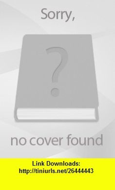 Idea of salvation in Islam (Progressive Islam Pamphlet) Abdullah Yusuf Ali ,   ,  , ASIN: B0008CWW4W , tutorials , pdf , ebook , torrent , downloads , rapidshare , filesonic , hotfile , megaupload , fileserve