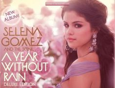 selena gomez cd - Google Search