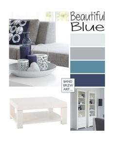 https://i.pinimg.com/236x/0b/80/8c/0b808cac37b4fdd9743a7b9a8ad8c926--blue-home-colour-palettes.jpg