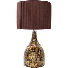 Ellory Table Lamp