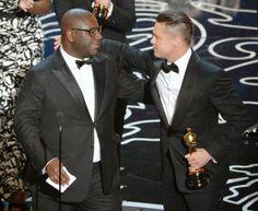 Bollywood Hollywood Point: The full list of Oscar winners 2014 is as follows:...