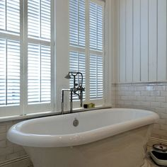1000 Images About Charleston Homes On Pinterest Charleston Homes Charleston Sc And