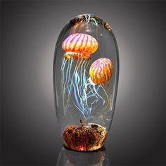 Pismo Contemporary Art Glass