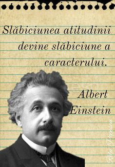 Einstein, Inspirational Quotes, Thoughts, Movie Posters, Life, Characters, Profile, Quotes, Life Coach Quotes