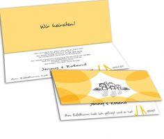 Hochzeitseinladungskarten+-+Sie+hat+JA+gesagt