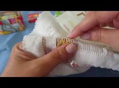 Vainica Escalera 1 - YouTube Cutwork Embroidery, Drawn Thread, Irish Lace, Bobbin Lace, Arm Warmers, Projects To Try, Make It Yourself, Stitch, Knitting
