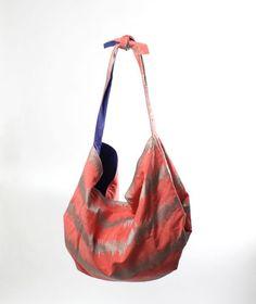 Koza: Dani Big Hobo purse