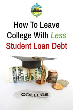 The amount of education-related debt in 2018 was typically between between $20,000 and $24,999, and two in ten of those students who still owe money are behind in their payments. But smart planning can help you graduate with less debt. Private Loans, Private Student Loan, Federal Student Loans, Student Loan Debt, Debt Repayment, Debt Payoff, College Loans, Loan Forgiveness