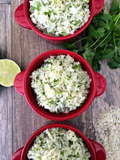 cilantro lime rice-it was ok-basically just squeeze lime juice and stir in cilantro to cooked rice.