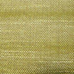f8bed8205202ff 69 meilleures images du tableau Tissus d ameublement   Fabrics ...
