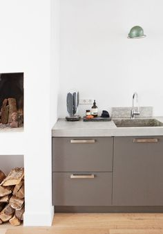 keuken-betonnen-werkblad