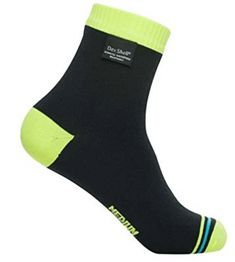 Cheap outdoor hiking socks, Buy Quality cycling sport socks directly from China sports socks cycling Suppliers: Men/women high quality knee-short breathable coolmax running cycling Ultralite waterproof/windproof hiking outdoor sport socks Gifts For Campers, Camping Gifts, Hiking Socks, Outdoor Store, Athletic Socks, Sport Socks, Crew Socks, Calves, Bike