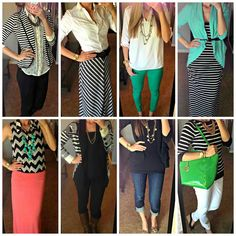 all things katie marie: Adorable blog with great outfit ideas! She even tells you where she bought everything! A must read blog!