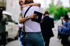 Le 21ème / After KTZ | London  #Fashion, #FashionBlog, #FashionBlogger, #Ootd, #OutfitOfTheDay, #StreetStyle, #Style