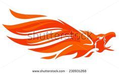 Phoenix Stock Photos, Images, & Pictures | Shutterstock